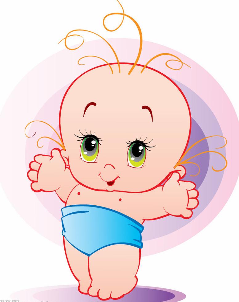 徵文相片:寶寶.jpg