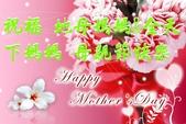 公告與海報類:母親節 (2).jpg
