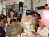 101-05-12宮主娶媳婦:DSC05051