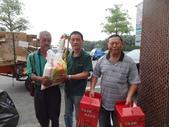 103-08-16普渡祭品捐出儀式:DSC00487.JPG