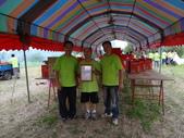 103-08-16普渡祭品捐出儀式:DSC00445.JPG