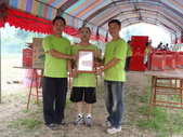 103-08-16普渡祭品捐出儀式:DSC00447.JPG