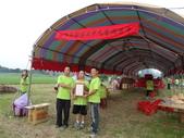 103-08-16普渡祭品捐出儀式:DSC00448.JPG