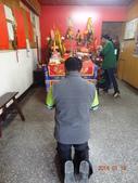 103-01-19地母安斗,擲筊PO賽:DSC06733.JPG