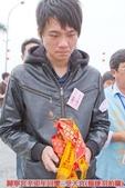 100/11/13回鑾-受天宮(楊捷羽拍攝):_MG_0364