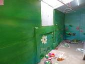 103-07-12問事等候區牆面彩繪:DSC09683.JPG