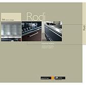 義大利精湛完美的工藝技術與極致美感的設計1:RODI_coll_頁面_01.jpg