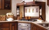 義大利精湛完美的工藝技術與極致美感的設計3:etrusca_頁面_31.jpg