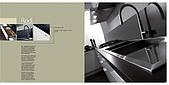 義大利精湛完美的工藝技術與極致美感的設計1:RODI_coll_頁面_03.jpg
