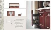 義大利精湛完美的工藝技術與極致美感的設計3:imperial_頁面_38.jpg