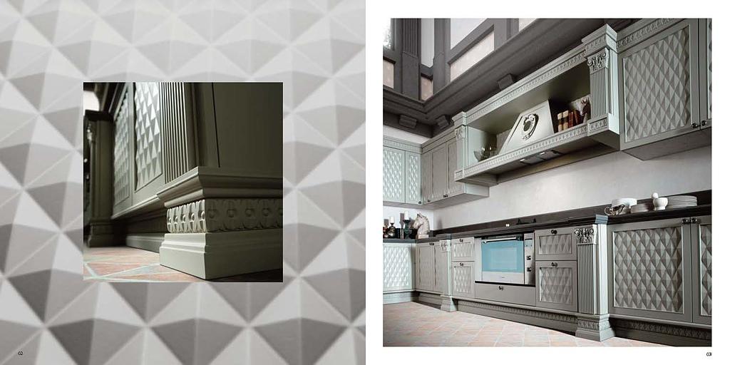 ARAN 古典廚房:1011015-Del Tongo 新設計師款Medicea目錄_頁面_34.jpg