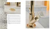 義大利精湛完美的工藝技術與極致美感的設計3:imperial_頁面_10.jpg