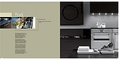 義大利精湛完美的工藝技術與極致美感的設計1:RODI_coll_頁面_06.jpg