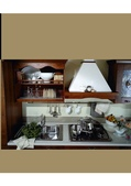 義大利精湛完美的工藝技術與極致美感的設計3:panera_頁面_29.jpg