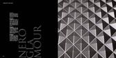 義大利精湛完美的工藝技術與極致美感的設計1:1011015-Del Tongo 新設計師款Medicea目錄_頁面_17.jpg