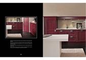 義大利精湛完美的工藝技術與極致美感的設計3:imperial new age_頁面_33.jpg