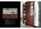 義大利精湛完美的工藝技術與極致美感的設計3:imperial new age_頁面_73.jpg