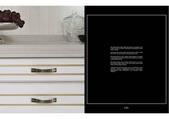 義大利精湛完美的工藝技術與極致美感的設計3:imperial new age_頁面_77.jpg