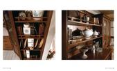 義大利精湛完美的工藝技術與極致美感的設計3:etrusca_頁面_28.jpg