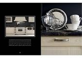 義大利精湛完美的工藝技術與極致美感的設計3:imperial new age_頁面_44.jpg