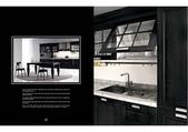 義大利精湛完美的工藝技術與極致美感的設計3:imperial new age_頁面_51.jpg