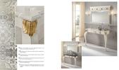 義大利精湛完美的工藝技術與極致美感的設計3:imperial_頁面_13.jpg