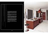 義大利精湛完美的工藝技術與極致美感的設計3:imperial new age_頁面_60.jpg