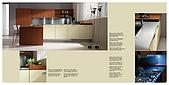義大利精湛完美的工藝技術與極致美感的設計1:RODI_coll_頁面_11.jpg