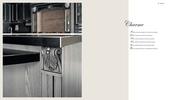 義大利精湛完美的工藝技術與極致美感的設計3:imperial_頁面_22.jpg