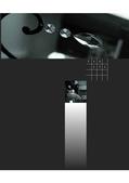 義大利精湛完美的工藝技術與極致美感的設計3:panera_頁面_03.jpg