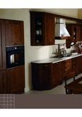 義大利精湛完美的工藝技術與極致美感的設計3:panera_頁面_10.jpg