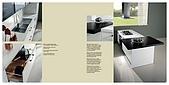 義大利精湛完美的工藝技術與極致美感的設計1:RODI_coll_頁面_14.jpg