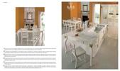 義大利精湛完美的工藝技術與極致美感的設計3:imperial_頁面_07.jpg