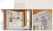 義大利精湛完美的工藝技術與極致美感的設計3:imperial_頁面_11.jpg