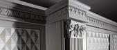 義大利精湛完美的工藝技術與極致美感的設計1:1011015-Del Tongo 新設計師款Medicea目錄_頁面_33.jpg