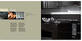 義大利精湛完美的工藝技術與極致美感的設計1:RODI_coll_頁面_15.jpg
