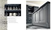 義大利精湛完美的工藝技術與極致美感的設計3:imperial_頁面_24.jpg