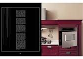 義大利精湛完美的工藝技術與極致美感的設計3:imperial new age_頁面_36.jpg