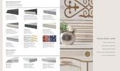 義大利精湛完美的工藝技術與極致美感的設計3:imperial_頁面_64.jpg