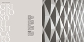 義大利精湛完美的工藝技術與極致美感的設計1:1011015-Del Tongo 新設計師款Medicea目錄_頁面_27.jpg