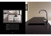義大利精湛完美的工藝技術與極致美感的設計3:imperial new age_頁面_26.jpg