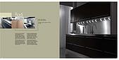 義大利精湛完美的工藝技術與極致美感的設計1:RODI_coll_頁面_18.jpg