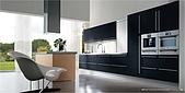 義大利精湛完美的工藝技術與極致美感的設計1:RODI_coll_頁面_19.jpg