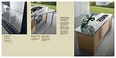 義大利精湛完美的工藝技術與極致美感的設計1:RODI_coll_頁面_20.jpg