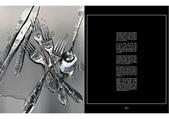 義大利精湛完美的工藝技術與極致美感的設計3:imperial new age_頁面_53.jpg