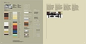 義大利精湛完美的工藝技術與極致美感的設計1:RODI_coll_頁面_21.jpg