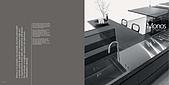 義大利精湛完美的工藝技術與極致美感的設計1:Monos_coll_頁面_02.jpg