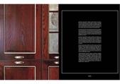 義大利精湛完美的工藝技術與極致美感的設計3:imperial new age_頁面_74.jpg