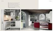 義大利精湛完美的工藝技術與極致美感的設計3:imperial_頁面_58.jpg