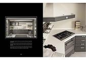 義大利精湛完美的工藝技術與極致美感的設計3:imperial new age_頁面_38.jpg